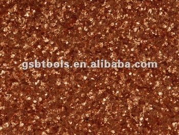 BODEN FLAKE PAINT G002