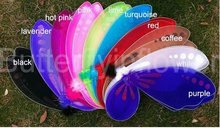 Cheap Costume Butterfly wing Fairy Wholesale Angel Wings