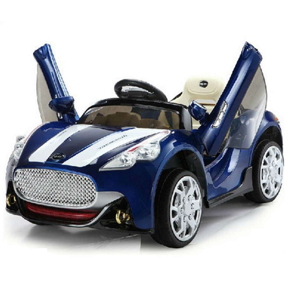 get quotations new cool toy cars for kids to drive ce approvalelectric car for children