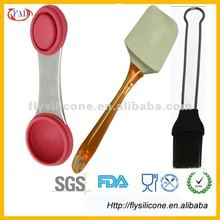 New Brand Best Selling Silicone Home Products Different And Unique