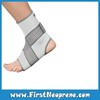 Superior Quality Widely Used Neoprene Elastic Ankle Support