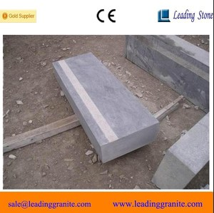 Charmant Stone Stair Treads Bluestone, Stone Stair Treads Bluestone Suppliers And  Manufacturers At Alibaba.com