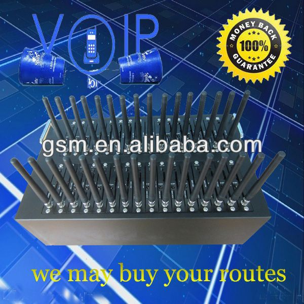 sms GSM modem gsm bulk sms modem 32 imei change multi ports modem pool free bulk sms sending software from pc to mobile