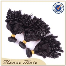 Get brazilian hair extension prices Alibaba god supplier sale human hair dubai