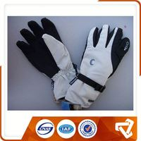 Men Winter Scarves Hats And Gloves New Product From China