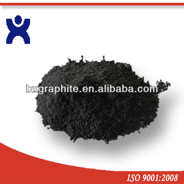thermal expandable graphite/chemical properties expandable graphite
