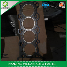 Factory direct supply cylinder head gasket , cylinder head gasket material for sale