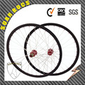 carbon mtb 25mm clincher tubeless 29inch mountain bike wheels disc brake hub 29er carbon wheels