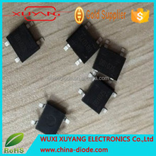 SMD Diode DB107S Bridge Rectifier