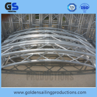 best sale metal roof truss design