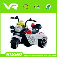 New PP plastic children motorbike toys kids electric motorbike for sale with cheap price