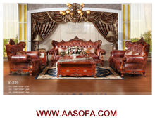 Unique sectional sofas famous furniture brands room furniture set