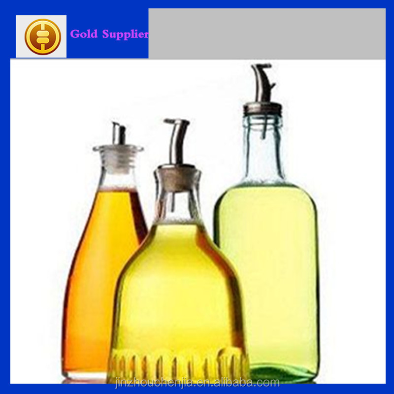 Better than Epoxy/Epoxidized Soybean Oil, Biobased Alternative Secondary Plastciziers