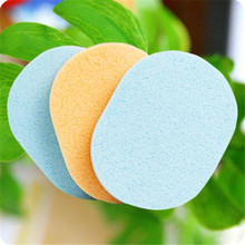 wholesale magic cleaning sponge pva sponge