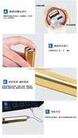 JEXREE Factory Alibaba China best quality micro usb power bank