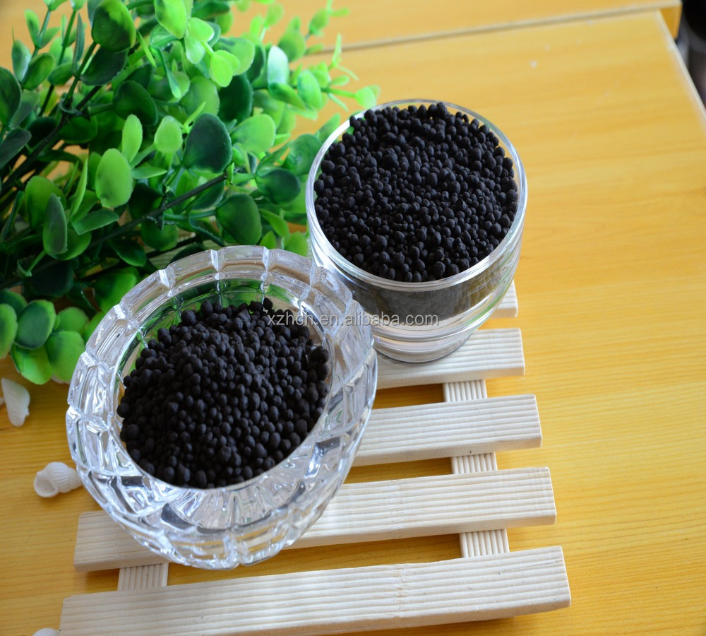 humic acid liquid organic fertilizer with high Quality