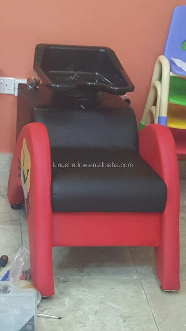 kids pedicure chair sofa Pipeless spa pedicure sofa chair