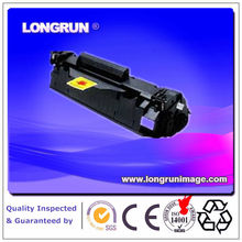 compatible toner cartridge hp 88a bulk buy from china