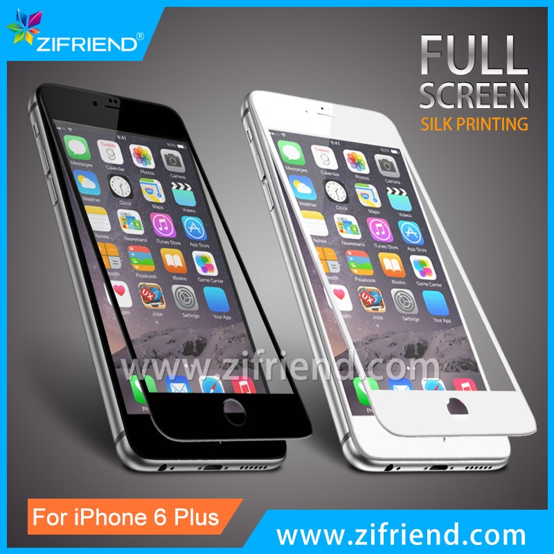 Privacy Screen Protector For Iphone 6s Plus