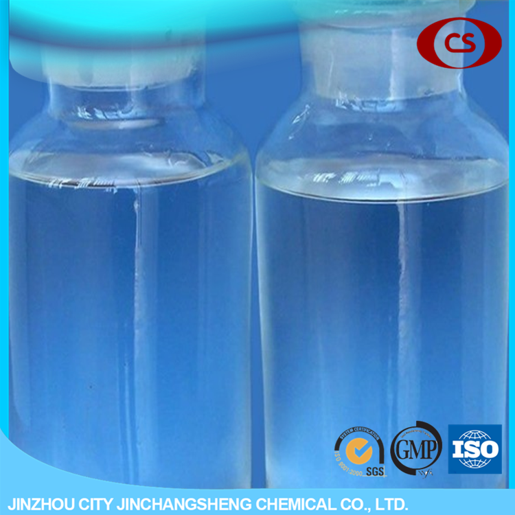 high purity formic acid 85 90 94 99