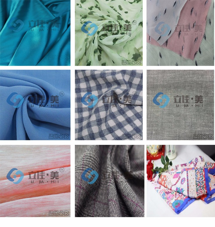 alibaba china dresses women summer digital printed polyester chiffon fabric