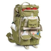 National Geographic NG5738 Earth Explorer NG 5738 Canvas Fabric DSLR Camera Rucksack Backpack Laptop bag NG5738 for Canon dslr