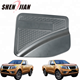 Cars Fuel Tank lid Cap For 2014 NAVARA