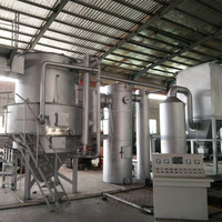 MSW Incineration Waste Incinerator Manufacturers