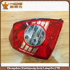 /product-detail/12v-high-quality-and-high-power-auto-parts-for-elantra-01-02-tail-lamp-60406802828.html