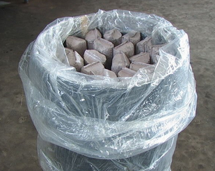 China supplier Factory price Sodium Metal