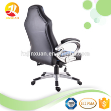JX-1015 Professional game chairs with CE certificate