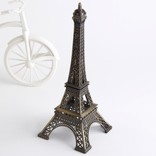 Paris Tower design / ai'rohotsale metal eiffel tower keychain
