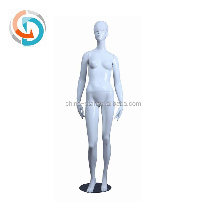 high quality sexy underwear mannequin, nude model, fat female mannequins