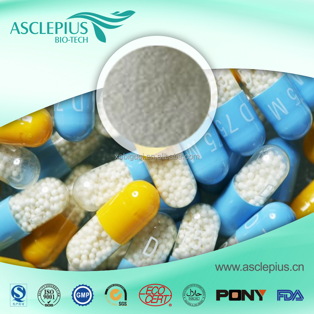 Factory supply Tongkat ali extract Capsules wholesale