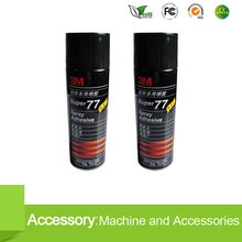3m super 77 Spray Glue