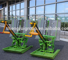farming equipment rice planting machine / rice planter equipment
