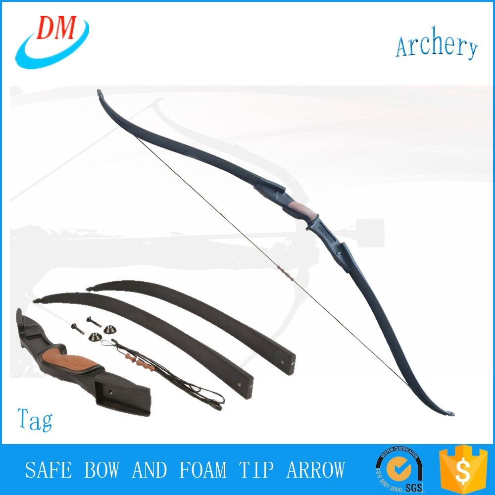 Best Archery Bows Compound Bow For Outdoor Hunting Use