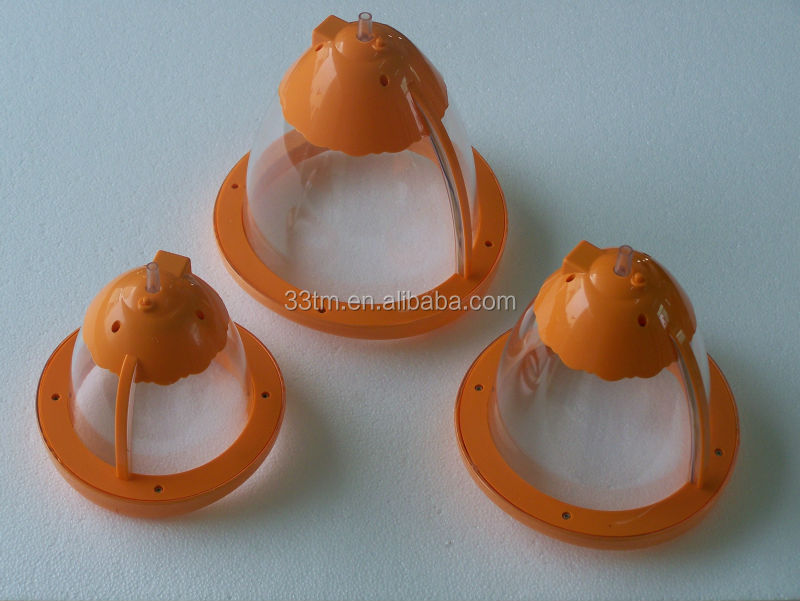 breast suction cups women breast enhancement
