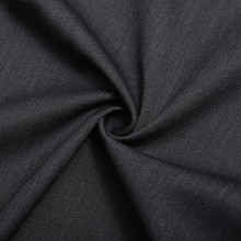 25*25 300gsm tr mens suit suiting garments buyer polyester best suit fabric woven tr fabric for trouser pants