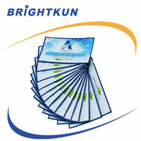 affordable teeth whitening, good teeth whitening strips with FDA approved
