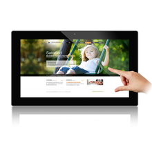 large screen tablet pc free download games for 24 inch android tablet 4.4