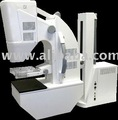 X-ray Digital Mammographic System