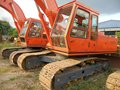 Used Excavator Hitachi UH083