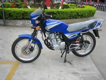 New model 124cc chinese motorbikes 4 stroke new chinese motorcycle