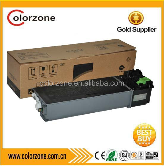 Compatible sharp MX-312T MX-312AT MX-312NT MX-312FT MX-312ST toner cartridge