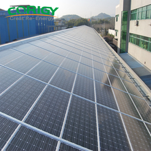 Factory Direct Pv Solar Mounting System
