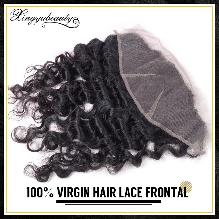 Free sample supplied indian hair company, indian hair extensions, indian hair extensions factories in india
