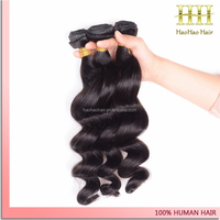 We looking for distributors top quality 8a grade loose wave remy ted hair wholesale hair