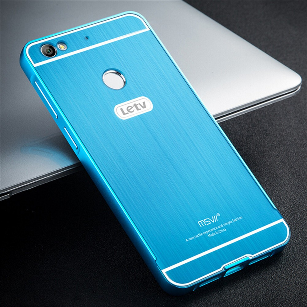 Phone Accessories For Xiaomi Redmi Note 3 Mobile Case Buy Rm016 Metal 1