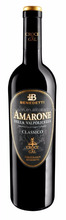 "750 ml Italy Amarone della Valpolicella Classico ""Croce del Gal"" 50 year old vines red wine"